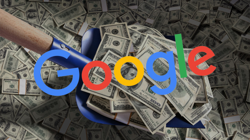 How Much Does Google Ads (ex Google AdWords) Cost?
